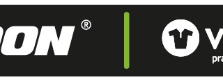 vozenilek_logo