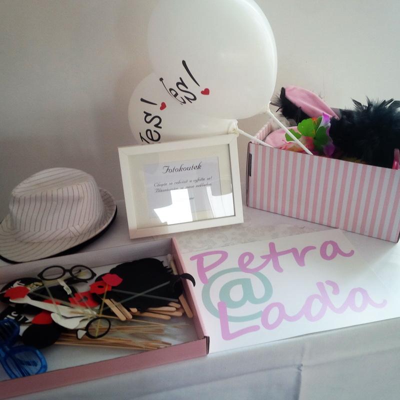 rohan_boat_peta_lada