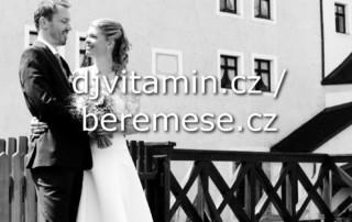 svatba_kaminek_kristyna_roman_01