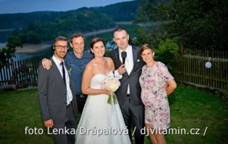 Svatba_peznion_fousek_orlik_lada_anet_2017 (3)_resize
