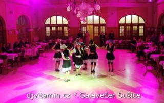 galavečer_sušice