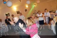 Svatba_Spaleny_mlyn_jirka_misa_2017