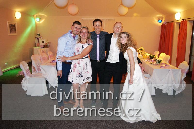 Svatba_Spaleny_mlyn_jirka_misa_2017__004