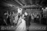svatba_marketa_prokop_pivovar_kostelec